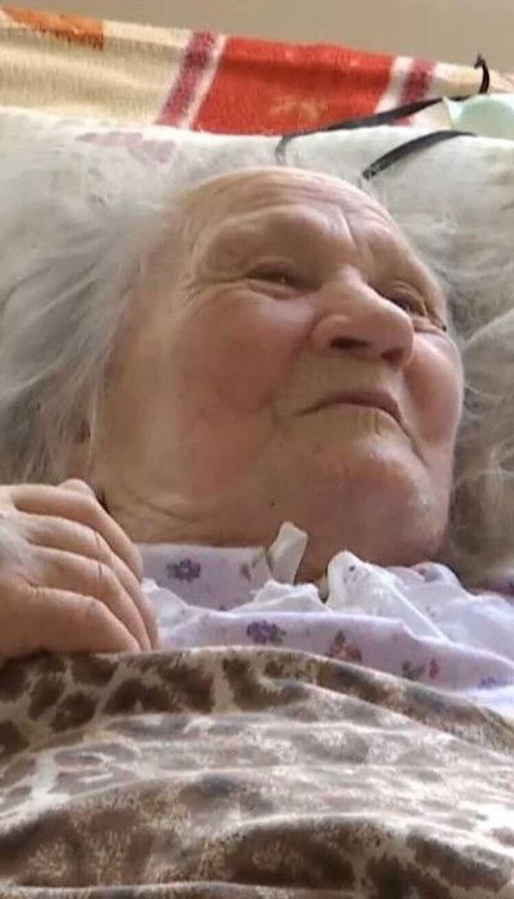 10 годин жінка пролежала без ознак життя.