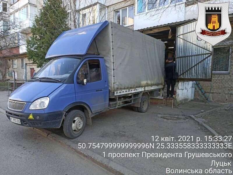 Тепер водії будуть змушені сплатити штраф, який складає від 340 до 1360 грн.