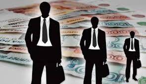 10 баксів на день – такий мінімум, щоб відчувати себе  не бідним, встановив Світовий банк.